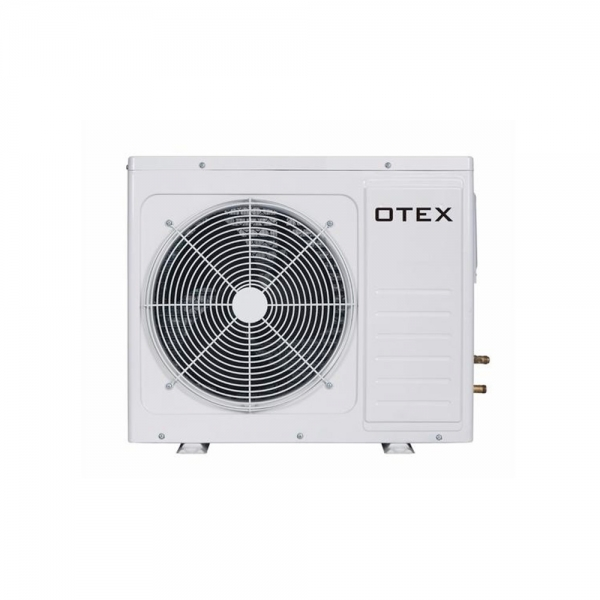 Настенный кондиционер Otex