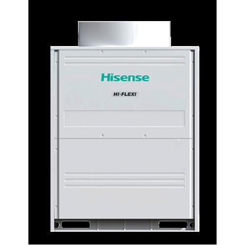 Hisense Hi-Flexi R HCH-160D, Hisense Hi-Flexi R HCH-280D
