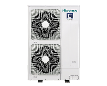 Внешний блок Hisense Hi-Flexi C AVW-76UESR, Внешний блок Hisense Hi-Flexi C AVW-96UESR, Внешний блок Hisense Hi-Flexi C AVW-114UESR