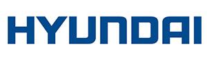 Кондиционеры Hyundai
