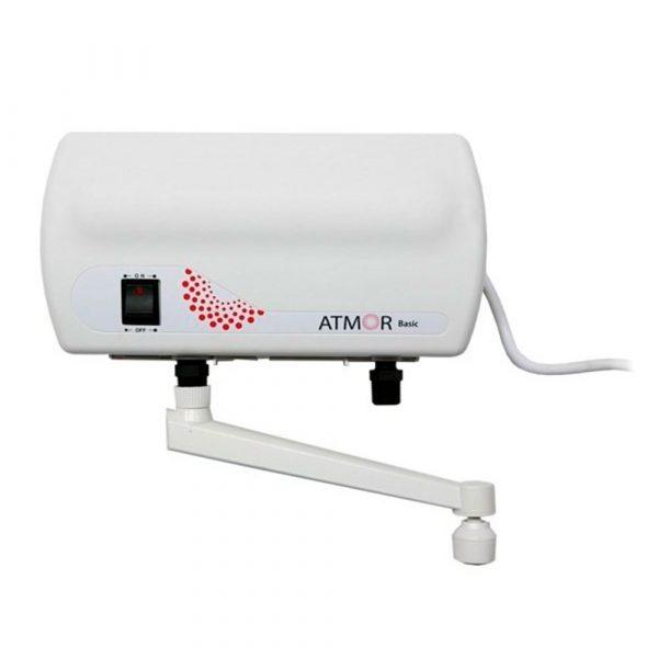 Atmor Basic 5000