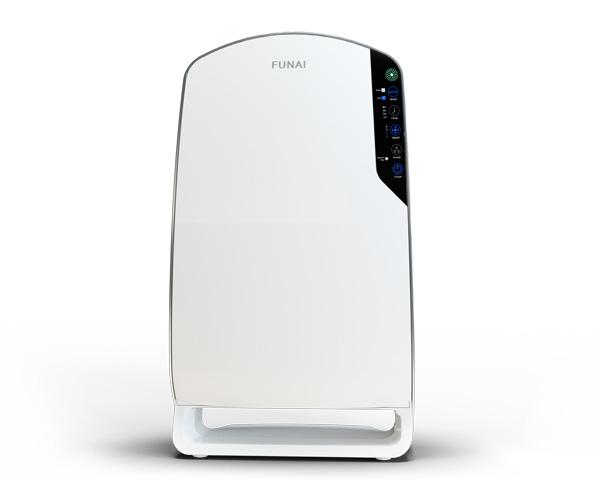Очиститель воздуха HAP-Z200SE ZEN