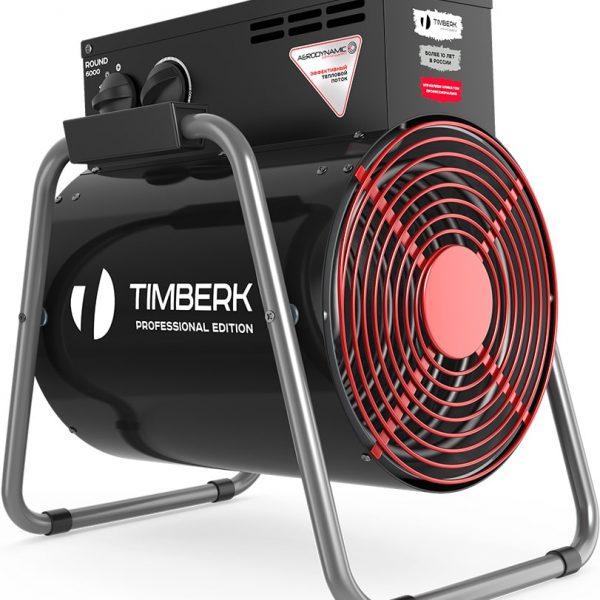 Timberk TIH RE8 9M