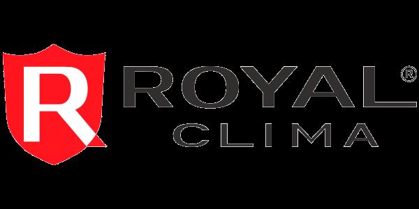 Royal Clima PRIMA RC-P24HN