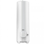 Ariston ARI 300 STAB 530 THER MO EU, Ariston ARI 200 VERT 530 THER MO EU, Водонагреватель Ariston ARI 300 STAB 530 THER MO EU