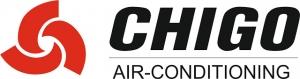 Логотип Chigo