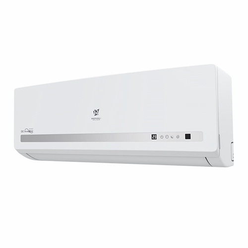 Royal Clima Apollo Inverter RCI-A26HN